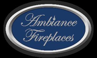 Ambiance Gas Fireplace Inserts