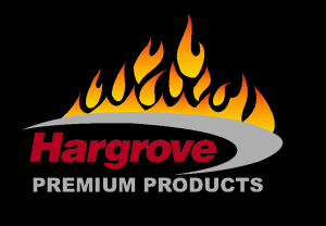 Hargrove gas log sets