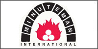 MinuteMan Hearth Accessories