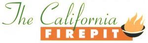 California Fire Pit