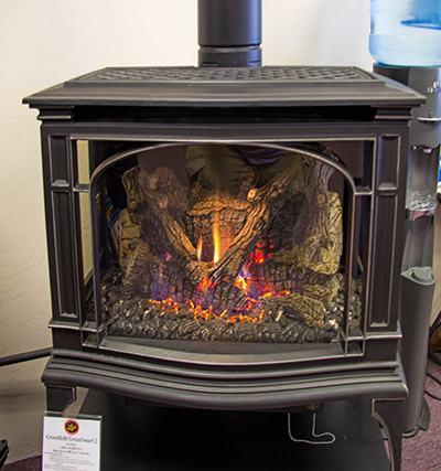 Gas stoves gas heating stoves gas burning stoves Best home heating