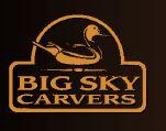 Big Sky Carvers