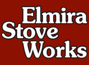 Elmira Cook Stoves