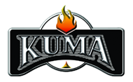Kuma Wood Stoves