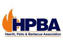 HPBA members