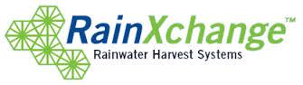 Certified RainXchange Professional