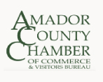Amador County Chamber of Commerce Member