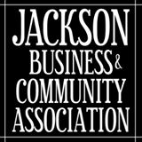 Member of the Jackson Business & Community Association