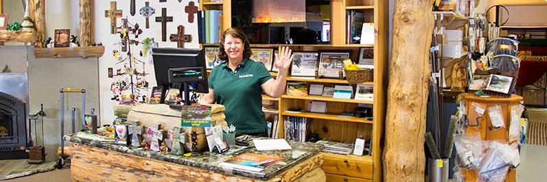 hearth store Jackson CA area Amador County & Calaveras County