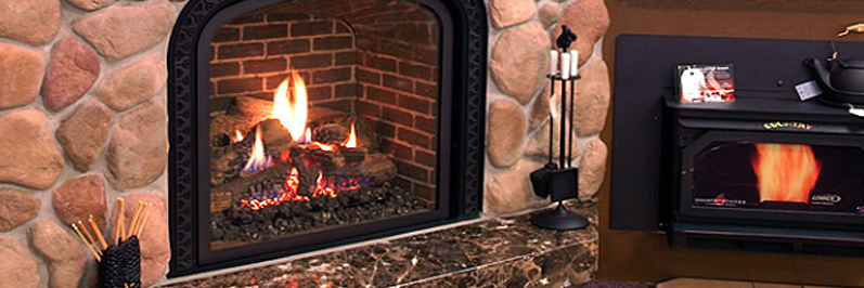 Sierra Hearth And Home Fireplaces Stoves Inserts